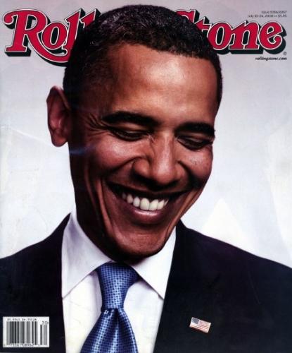 Obama-rs-cvr